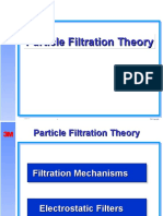 14_Particle Filter Theory.ppt