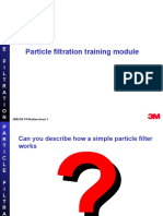 15 ParticleFiltration97.ppt