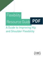 GMB_Flexibility_Resource_Guide.pdf