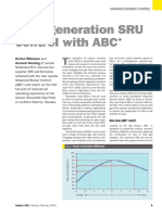 Article Next Generation SRU Control With ABC Plus_2