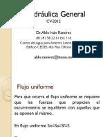2 Tema 91397418 Presentacion 15 Hidraulica (1)