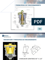 3_FLSmidthMinerals presentation_descrpción.ppt