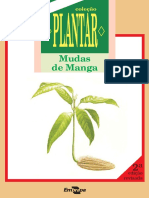 Mudas de Manga.pdf