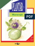 Maracujá.pdf
