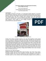 Laporan_Gereja_Baptis_%28Gempa_Padang_2009%29.doc