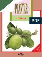 Goiaba.pdf