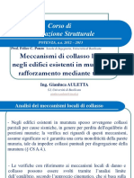 Dispensa_Tiranti nelle murature.pdf