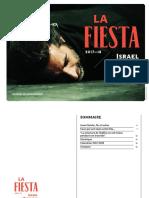 Dossier.fiesta.fr.HD
