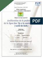 Amelioration de la performance - Mekouar Ghita_111.pdf