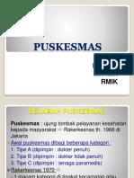 ALUR_PELAYANAN_PUSKESMAS