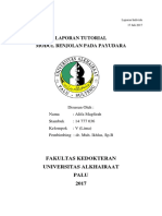 Cover Pbl - Onkologi
