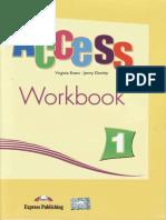 Access Workbook 1 (UK) - 73p.pdf