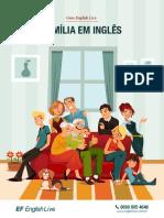 Br Ef Englishlive Guia Pratico Familia Em Ingles