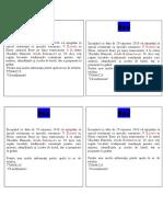 Document 1.doc