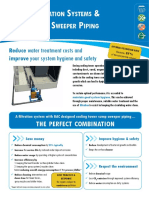 BAC Filtration PRD0602v01EN