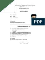 Clinical Ophthalmology Jatoi Pdf Download Textbook E Books