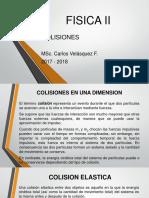 Fisica II - Colisiones-1496716561