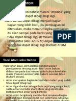 PPT ATOM.pptx