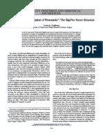 Goldberg.Big-Five-FactorsStructure.JPSP.1990.pdf