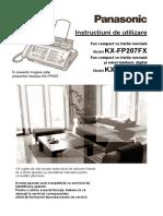 Manual_fax_PANASONIC.pdf