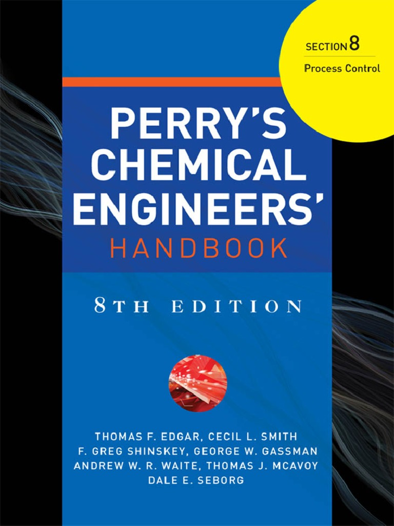 Perry8 08pdf control theory control system fandeluxe Gallery
