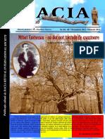 84 - 85 Dec 2012 - Ian 2013.pdf