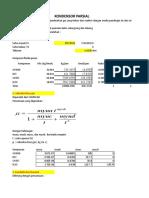 Perhitungan Cdp Pak Gogot Acc-2
