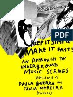 underground music scenes.pdf