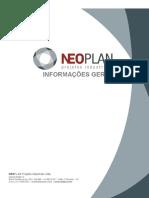 Curriculum Neoplan Projetos Industriais.pdf