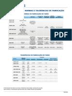 alvenius_tubos_normas_tolerancias.pdf