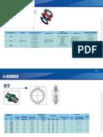 acoplamentos_k.pdf