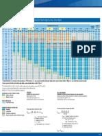 tab_geral_tubos.pdf