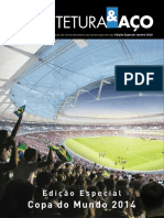 Arquitetura & Aço.pdf