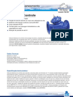 Válvula-de-Controle-700ES-2.pdf