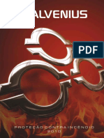 Alvenius_protecao_contra_incendio_2010_imp.pdf