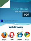 Bisnis-Online1