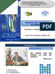 Alberto Rojas - PRODUCCIÓN DE TEXTOS ACADÉMICOS pp73.pptx