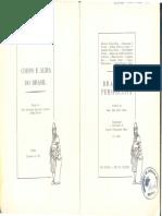 FAUSTO Boris a Revolucao Em 1930 PDF