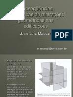 A3 - Custos associados às decisões arquitetônicas - Mascaró.pdf