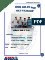 Parte_Final.pdf