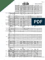 miklos rozsa- ben hur - suite.pdf