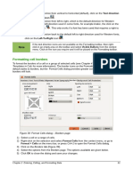 LibreOffice Calc Guide 4