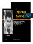 parkinsons-disease.pdf