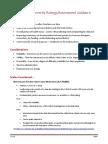 Dysphagia.pdf
