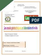 lesessaisgotechniques-161012180929