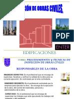 INSPECCIÓN EDIFICACIONES YM.ppsx