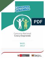 bases-crea-y-emprende-2017.pdf
