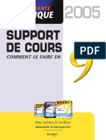 windev SupportDeCours.pdf