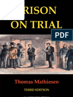 (1987) Thomas Mathiesen - Prison on trial [2006].pdf