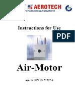 Air Motor En